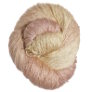 Blue Heron Yarns Rayon Metallic Yarn - Pink Pearl