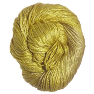 Hand Maiden Sea Three Onesies (100g) Yarn - Citrus