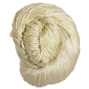 Hand Maiden Sea Three Onesies (100g) Yarn - Butter Cream