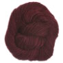 Manos Del Uruguay Silk Blend Yarn - 3216 Oxblood