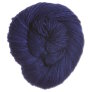 Manos Del Uruguay Silk Blend Yarn - 3217 Dark Wash