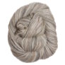 Manos Del Uruguay Silk Blend Multis Yarn - 3308 Desert