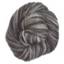 Manos Del Uruguay Silk Blend Multis Yarn - 3309 Zebra