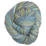 Manos Del Uruguay Silk Blend Multis Yarn - 3310 Forget-me-not
