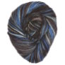 Manos Del Uruguay Silk Blend Multis Yarn - 3311 Arctic Shadow