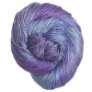 Hand Maiden Sea Three Onesies (100g) Yarn - Periwinkle