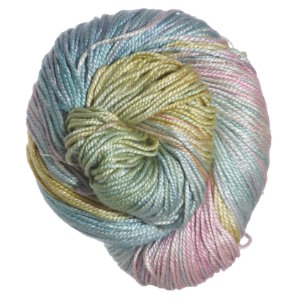 Hand Maiden Sea Three Onesies (100g) Yarn - Seashore