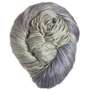 Hand Maiden Sea Three Onesies (100g) Yarn - Sterling