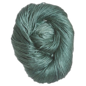 Hand Maiden Sea Three Onesies (100g) Yarn - Jade