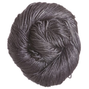 Hand Maiden Sea Three Onesies (100g) Yarn - Charcoal