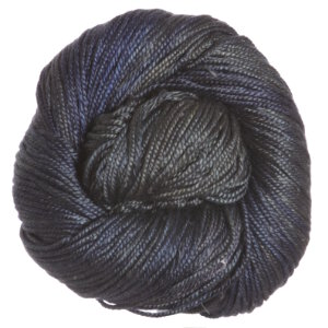 Hand Maiden Sea Three Onesies (100g) Yarn - Night Sky