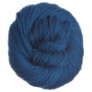 Cascade 128 Superwash Yarn - 210 Deep Ocean