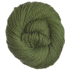 Cascade 128 Superwash Yarn - 217 Dill (Discontinued)