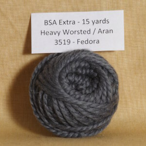 Blue Sky Alpacas Extra Samples Yarn