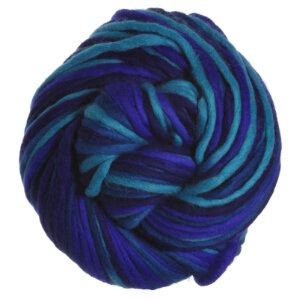 Cascade Magnum Paints Yarn - 9740 Seas