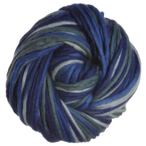 Cascade Magnum Paints Yarn - 9741 Casual