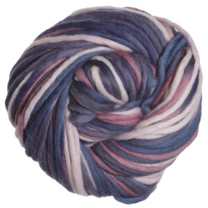 Cascade Magnum Paints Yarn - 9737 Frosted