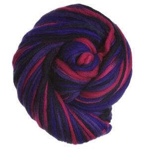 Cascade Magnum Paints Yarn - 9738 Dark Berry