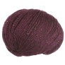 Classic Elite Ava Yarn - 6854 Red Violet
