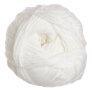 Cascade Cherub DK Yarn - 01 White (Backordered)