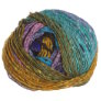 Noro Obi - 17 Pink, Lilac, Turq, Royal, Green (Discontinued)
