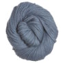 Juniper Moon Farm Herriot Great Yarn - 101 Platinum