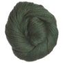 Juniper Moon Farm Herriot Great Yarn - 106 Fern Green