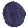 Juniper Moon Farm Herriot Great Yarn