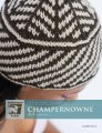 Juniper Moon Farm The Kittery Collection Patterns - Champernowne Hat