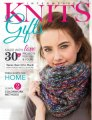 Interweave Press Interweave Knits Magazine  - '14 Holiday Gifts
