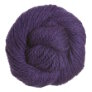Cascade 128 Superwash Yarn - 1948 Mystic Purple