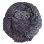 Blue Heron Yarns Bulky Rayon Chenille - Winter Sky