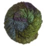 Blue Heron Yarns Bulky Rayon Chenille - Cactus (Backordered)