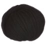 Debbie Bliss Roma Yarn - 02 Black