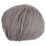 Debbie Bliss Roma Yarn - 03 Steel
