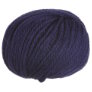 Debbie Bliss Roma Yarn - 11 Midnight