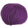 Debbie Bliss Roma Yarn - 12 Royal