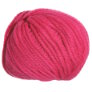 Debbie Bliss Roma Yarn - 15 Hot Pink