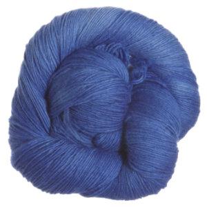 33 Malabrigo Lace 100/%  Baby Merino Knitting Yarn Wool 50g Cereza