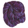 Malabrigo Lace Yarn - 126 Brillante