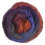 Plymouth Yarn Gina - 15