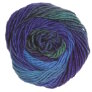 Plymouth Yarn Gina - 16