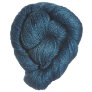 Malabrigo Baby Silkpaca Lace Yarn - 412 Teal Feather