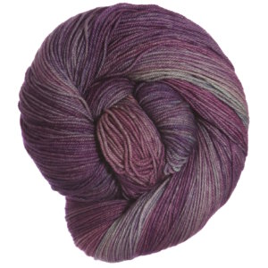 Malabrigo Sock Yarn - 120 Lotus (Ships Late May)