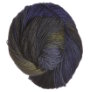 Malabrigo Sock Yarn - 871 Playa