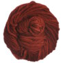 Malabrigo Chunky Yarn - 079 Red Java