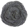 Noro Silk Garden Solo Yarn - 02 Light Grey