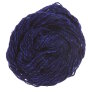 Noro Silk Garden Solo Yarn - 03 Royal