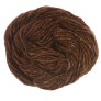 Noro Silk Garden Solo Yarn - 05 Oak Brown