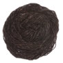 Noro Silk Garden Solo Yarn - 06 Dark Brown, Grey